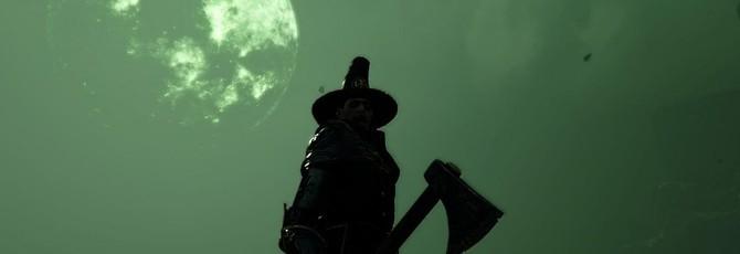 Xbox One-версия Warhammer: Vermintide 2 выйдет в ближайшие месяцы
