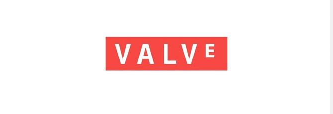 Valve сменила логотип, обновила сайт и открыла несколько вакансий