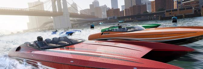 Ubisoft выпустит до апреля 2019 года один неанонсированный тайтл