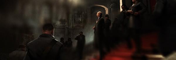 Фальшивый трейлер фильма Dishonored понравился креативному директору игры
