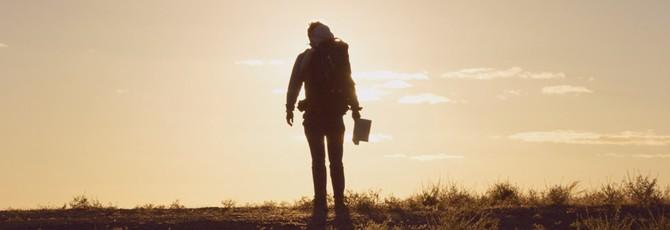 Миссия жизни: Рецензия на драму Cargo