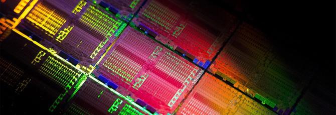 Слух: PS5 будет использовать процессор AMD Ryzen