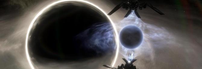 Релизный трейлер дополнения Distant Stars для Stellaris