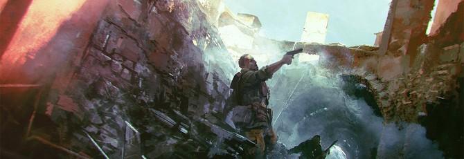 В Battlefield 5 нет боевых наборов — награду можно выбрать самому