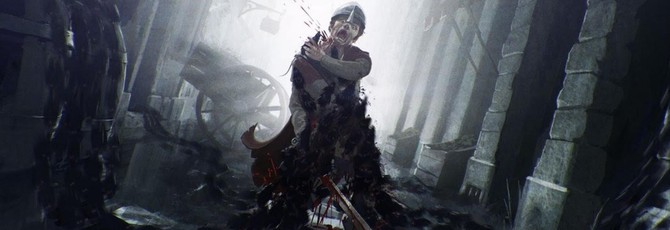 Focus Home покажет на E3 2018 The Surge 2, Call of Cthulhu и ряд других игр