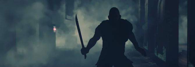 Dying Light получила финальное обновление с новым контентом