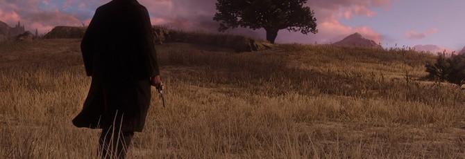 Rockstar предлагает сыграть в GTA Online даже в бонусах за предзаказ Red Dead Redemption 2