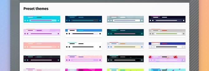 "Firefox тестирует кастомизацию и ""вкладку во вкладке"""