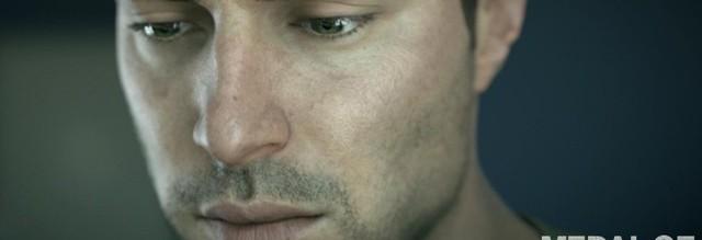 Новый сюжетный трейлер Medal of Honor:Warfighter