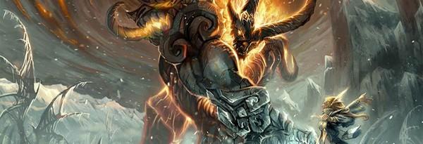 Финансовый доклад Activision Blizzard за 2 квартал – 10 миллионов копий Diablo III