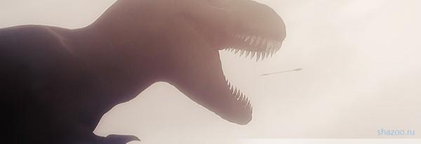 Гайд Skyrim – Dawnguard: как убить Легендарного дракона