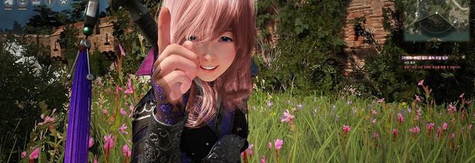 Е3 2018: Black Desert Online выйдет на Xbox One