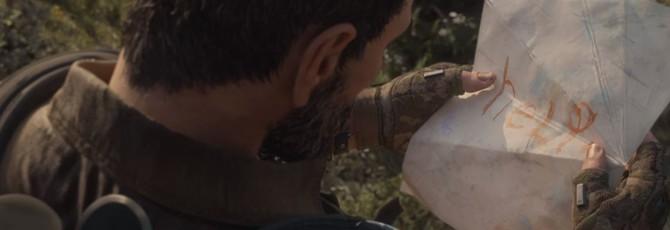 E3 2018: Новые трейлеры The Division 2 показывают ужасы Вашингтона