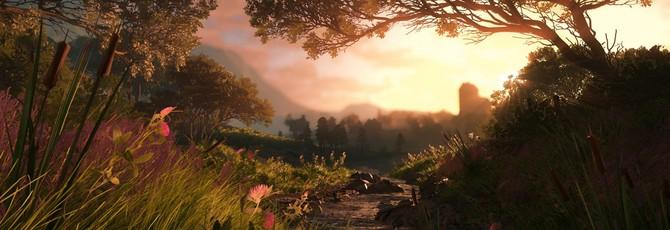 E3 2018: Mavericks: Proving Grounds — новая игра в жанре баттл-рояль