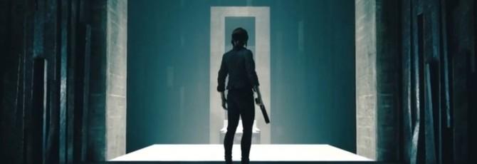 E3 2018: Control — новая игра Remedy