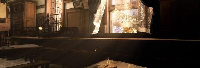 E3 2018: Deracine — новая игра от From Software для PS VR