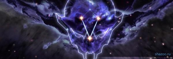 Гайд Skyrim – Dawnguard: Вампиры и умения Лорда