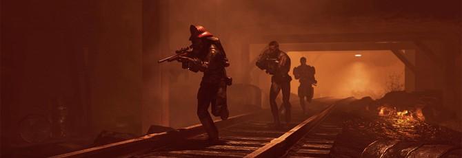 Атомные бомбы Fallout 76 будут создавать высокоуровневые рейды