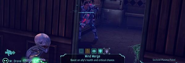 XCOM: Enemy Unknown с мультиплеерным дет-матчем