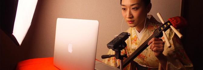 Китай запретил АСМР-видео — слишком вульгарно