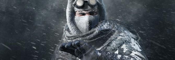 Frostpunk получил обновление с новым режимом