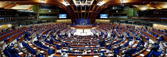 Европейский Союз хочет покалечить интернет