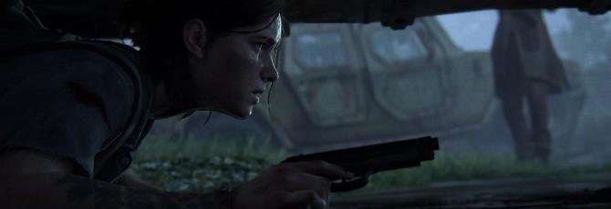 Нил Дракманн вложил в The Last of Us 2 важную тему