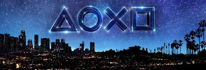 Sony заняла первое место по количеству упоминаний в СМИ во время E3 2018