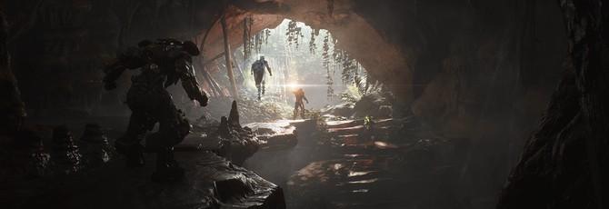 EA извлекла урок из скандала вокруг Battlefront 2 и собирается исправиться