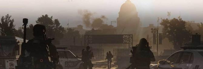 Глава Ubisoft заявил, что в играх студии есть политика