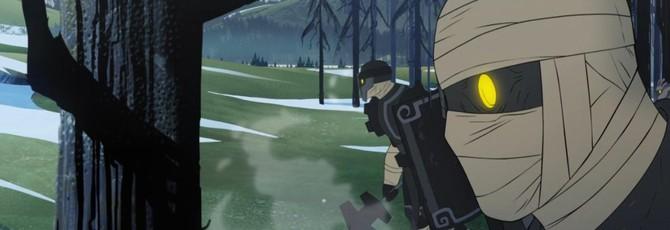 Разработчики The Banner Saga не планируют оставлять серию