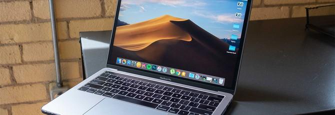 MacOS Mojave доступна в открытой бете