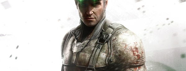 Геймплей Splinter Cell Blacklist