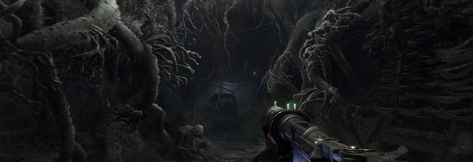 На Xbox One X в Metro Exodus будет то, чего не будет на других платформах