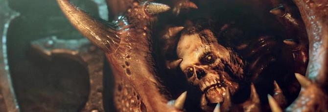 Консольный релиз Warhammer 40,000: Inquisitor - Martyr снова перенесен