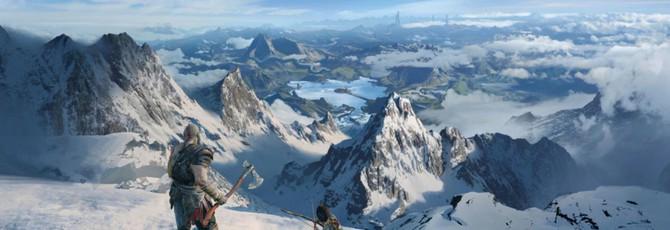 Самые высокооцененные игры первого полугодия на Metacritic