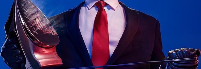 В релизной версии Hitman 2 будет шесть локаций