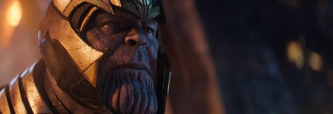 """Вдохновленное Таносом сообщество намерено повторить """"щелчок"""" Титана"""
