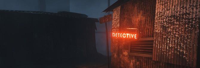 С этим модом для Fallout 4 постапокалипсис выглядит превосходно