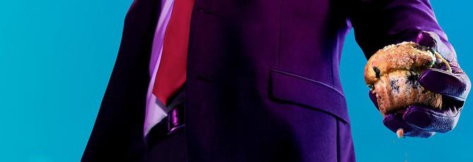 Крупная утечка: Локации, способы убийств и другие детали Hitman 2