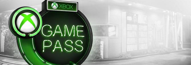 Исполнительный директор Take-Two считает, что модели подписок на игры не нужны