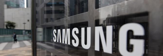 Samsung открыла крупнейшую фабрику телефонов в Индии