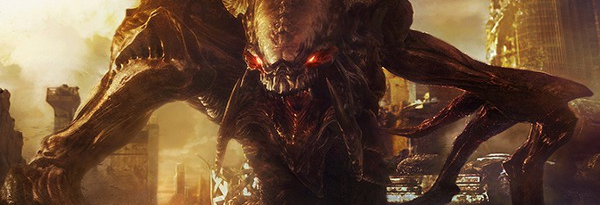 Blizzard: Поддержка LAN в StarCraft II – это не наша философия