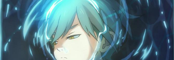 Новый трейлер Zanki Zero: Last Beginning знакомит с персонажами игры