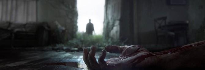 Нил Дракманн: Элли будут сопровождать NPC в The Last of Us 2