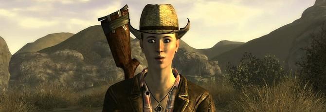 Геймер Fallout: New Vegas прошёл игру без единого убийства