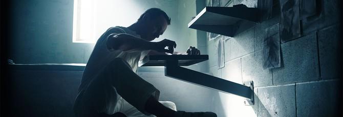 Джейд Рэймонд не видела фильм Assassin's Creed