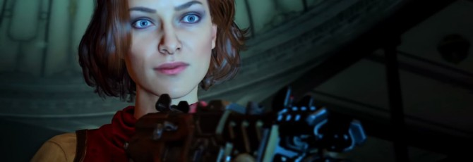Сюжетный трейлер зомби-кампании Call of Duty: Black Ops 4