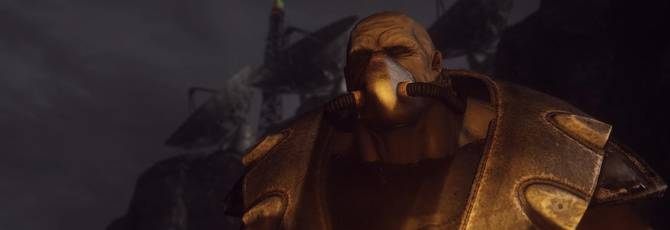 Фанатский приквел Fallout: New Vegas выйдет раньше из-за Bethesda