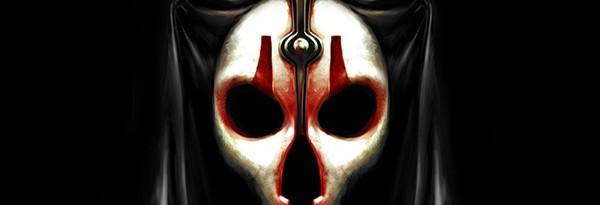 Obsidian хотят заняться разработкой Star Wars: KOTOR 3